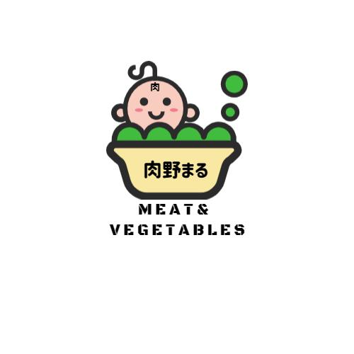バーチャル店舗「肉野まる」オープン!1